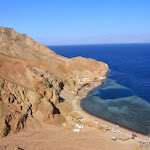 the-blue-hole-reef-dahab-egypt-dahab.jpg