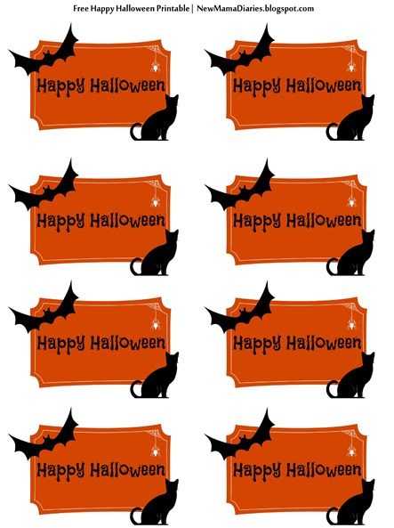 HappyHalloweenPrintable2-page-001