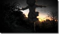Zankyou no Terror - 06.mkv_snapshot_04.12_[2014.08.16_22.44.39]