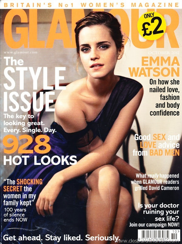 emma-watson-sexy-linda-gostosa-hermione-harry-potter-desbaratinando-sexta-proibida (171)