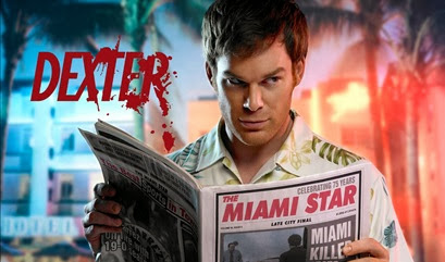 dexter-hd-wallpapers