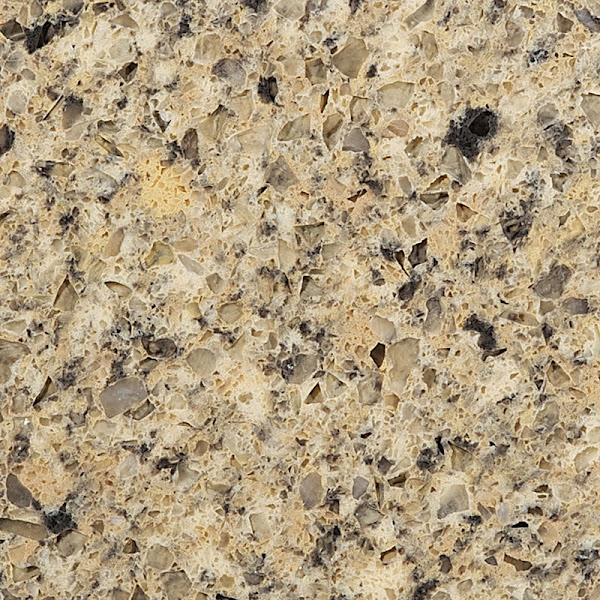Quartz Countertop Colors : Quartz countertops colors casual cottage