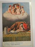 ergo bimbamus - 1913.JPG