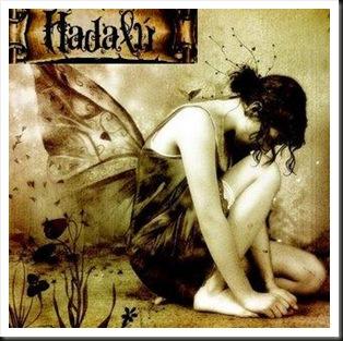 HadaLlorando-HADALU-junio0606