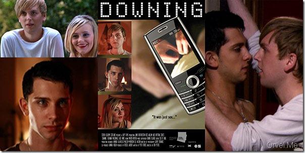 downing-fi