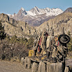 Непал_у дороги.jpg
