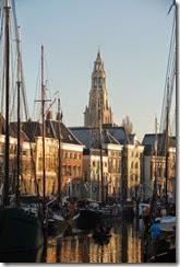 GroningenDerAa