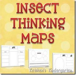 thinkingmaps