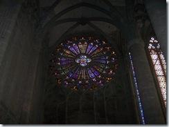 2008.09.06-004 vitraux de l'église