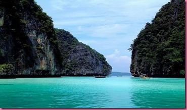 Thailandia Spiagge 6