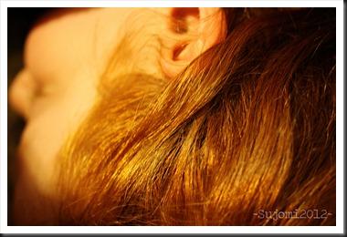 2012 04 18 IMG_3214w