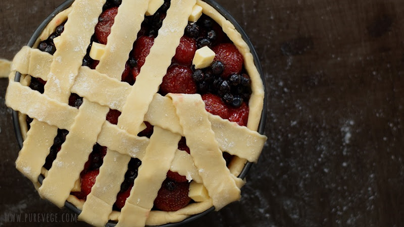 7-Berry-pie