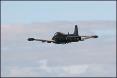 Ardmore Airshow 02-06-2013 - 2 1418