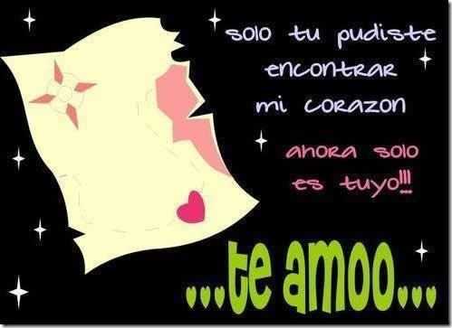 amor facebook 14febrero-net (3)