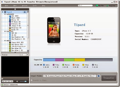 download pdf to iphone 4s ringtone