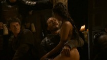 Game.of.Thrones.S02E09.HDTV.x264-ASAP.mp4_snapshot_10.59_[2012.05.28_12.36.49]