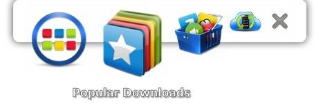 BlueStacks-Launcher