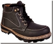 FLipkart : Buy Mens and Ladies boots from Rs. 499 only