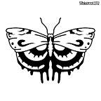 tribal-butterfly-16.jpg