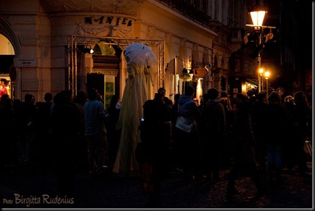 event_20120328_fashionshow4