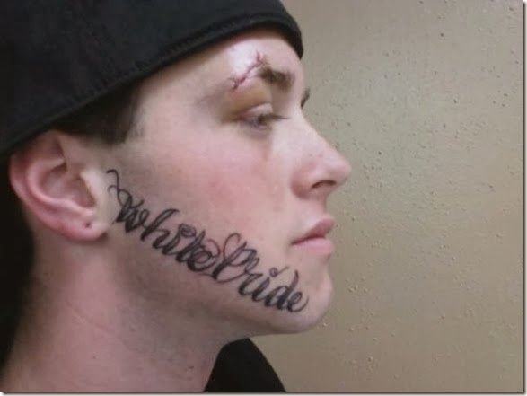 face-tattoos-25