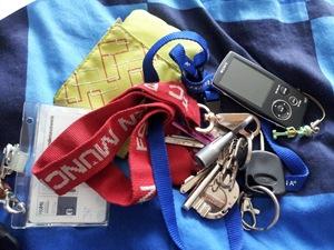 CameraZOOM-20120129155558083