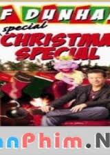 Giáng Sinh Kỳ Quái