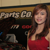 hot import nights manila models (203).JPG