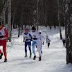 зимний триатлон 041.jpg