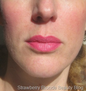 Revolution_Organics_Beauty_Balm_Blushed_Lips