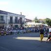 Anuario - Fotos - 2008 - 2008 Fiestas Pingado Mayo