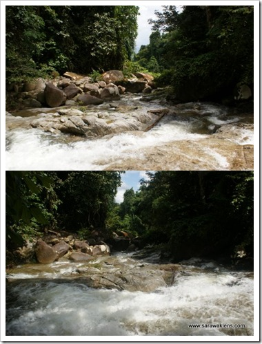 flash_flood_waterfall