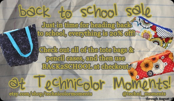back2school sale2_thumb[3]
