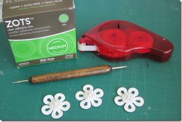 flowermaterials