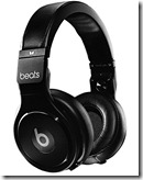 Beats by DRE Limited Edition Heaphones