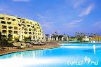 Фото 2 Steigenberger Al Dau Beach