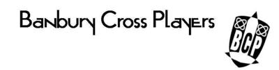 BCP Logo  heading