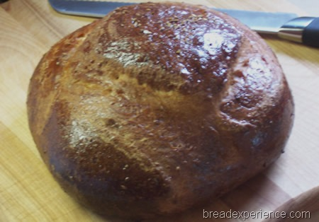 italian-spelt-bread 030