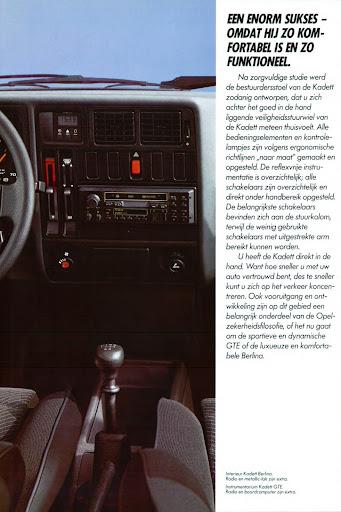 Opel_Kadett_1984 (9).jpg