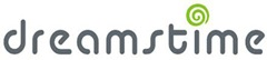 logotipo-dreamstime