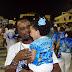 Carnaval RIO 2012 - PORTELA Ensaio Técnico