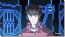 Gundam Build Fighters  - 01 -9