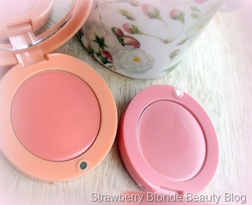 Bourjois-cream-blush-nude-velvet -01-review