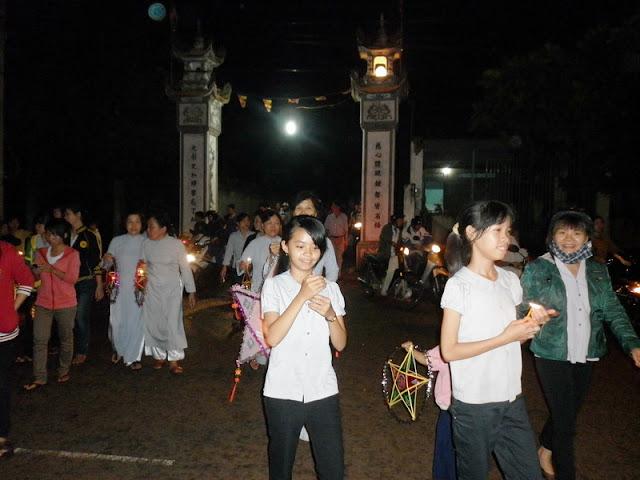 TrungThu2011KhanhVan_16.jpg