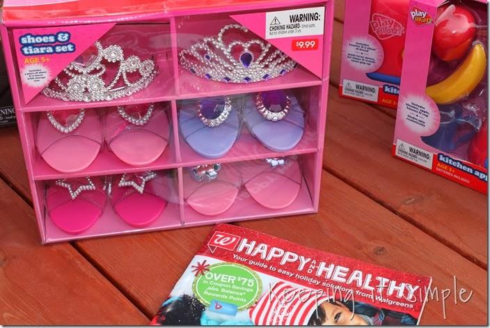 #Shop Walgreens guide #HappyAllTheWay (4)