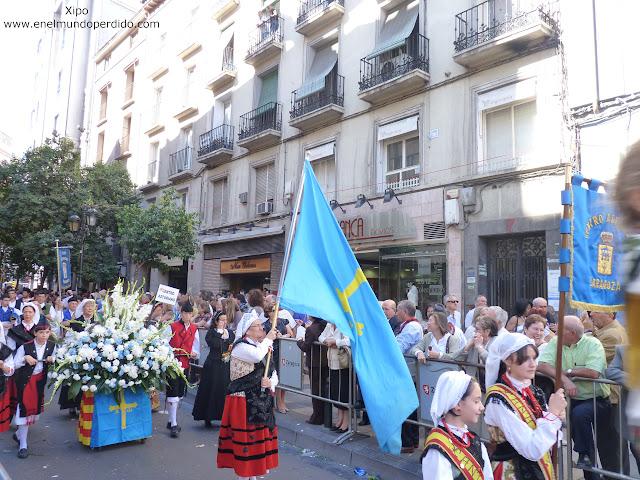 asturianos-en-el-desfile-del-pilar.JPG