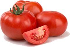 tomate-cortado1