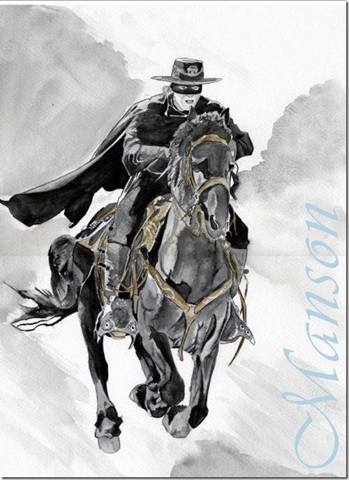 El Zorro (81)