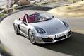 2013-Porsche-Boxster-29