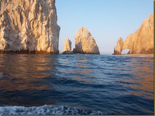 cabo 2011 023